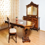 Mobilier Set 4 - AAA_3317 - LR