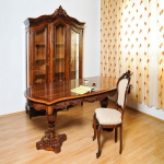 Mobilier Set 4 - AAA_3319 - LR